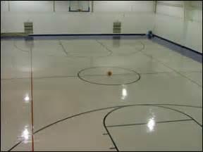 custom spartaflex floor coatings industrial and commercial applications
