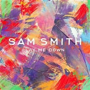 Stay With Me (Wilfred Giroux Remix) | Sam Smith ...