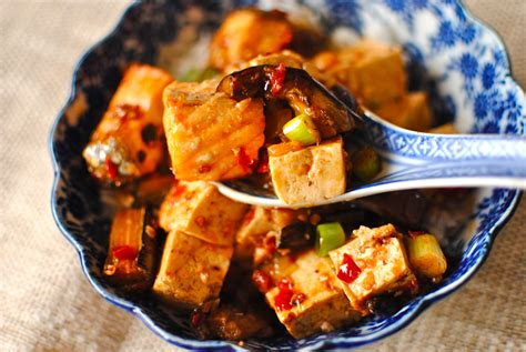 tofu cuisine tofu dishes asiatravel deals