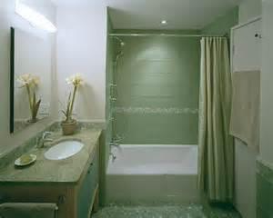 1940s bathroom design 1940 s bath update gallagher remodeling
