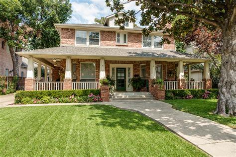 the porch dallas tx welcome back the porch dpm real estate