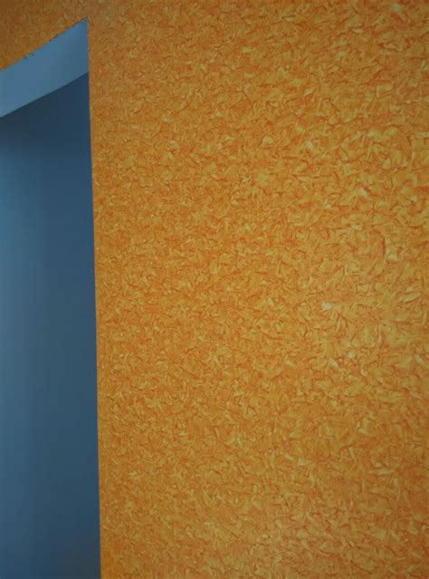 fizz design wall design painting 187 paint decors painting