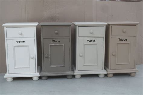 cuisine style anglais cottage meubles taupe en pin massif