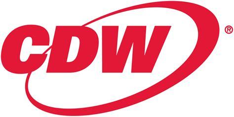 File:CDW Logo.svg - Wikimedia Commons