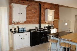 kitchen furniture photos free standing kitchen furniture the bespoke furniture company