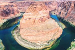 Free Picture  Grand Canyon  Canyon  River  Rock  Sand