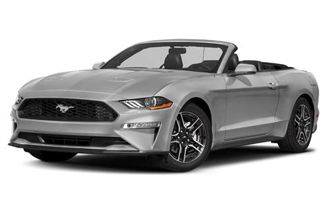 ford mustang price  reviews safety