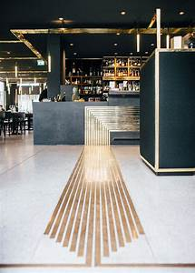 Best 25 floor design ideas on pinterest restaurant for Interior decorating school dallas