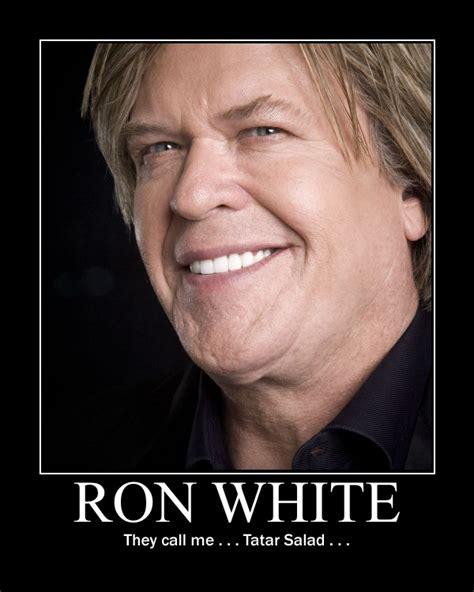 Ron White Memes - ron white demotivational by onikage108 on deviantart
