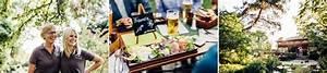 Frühstücken In Augsburg : restaurant clematis in aindling fr hst cken in augsburg ~ Watch28wear.com Haus und Dekorationen