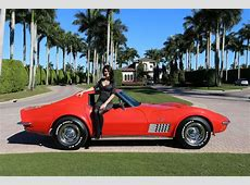 Muscle Car Sale Chevrolet El Camino Miles Miles With