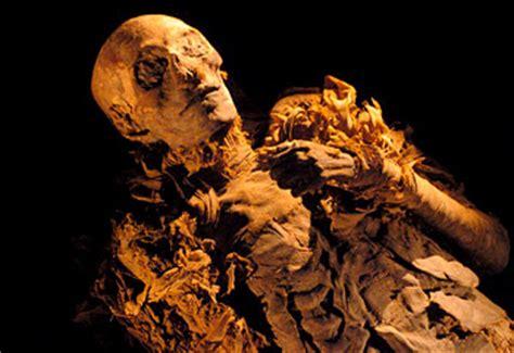 chambre funeraire the cross dressing mummy dailytelegraph com au