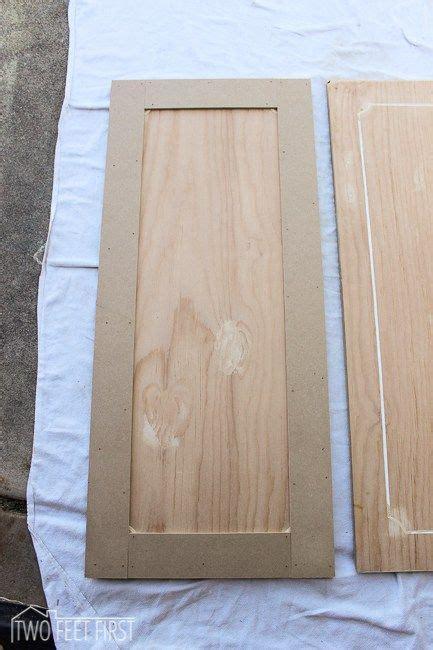 Diy Kitchen Cupboard Doors - update kitchen cabinets for cheap shaker kitchen cabinet