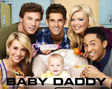 baby daddy wallpapers wallpapersafari