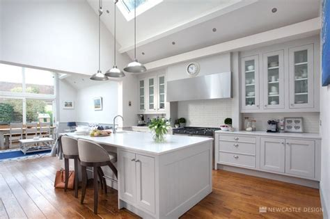 7 Ways to Make Your Kitchen More Eco Friendly   Newcastle