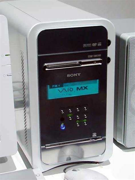 most durable from page2pixel archive sony starts minidisc a