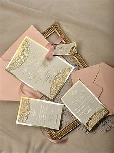 wedding app free until 30 november 2015 thank you With diy wedding invitations gold coast