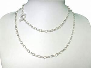 Passende Farbe Zu Silber : silberkette damen herren massiv 925 silberne halskette 90 cm kaufen bei casavivendi einzel ~ Bigdaddyawards.com Haus und Dekorationen