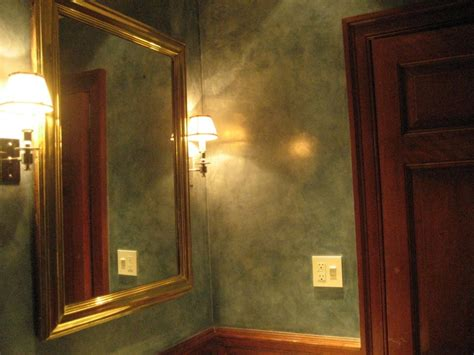 venetian plaster mjp studios