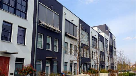 Haus Kaufen Hamburg Kredit by Vor Der Baufinanzierung Kommt Die Immobiliensuche 2018