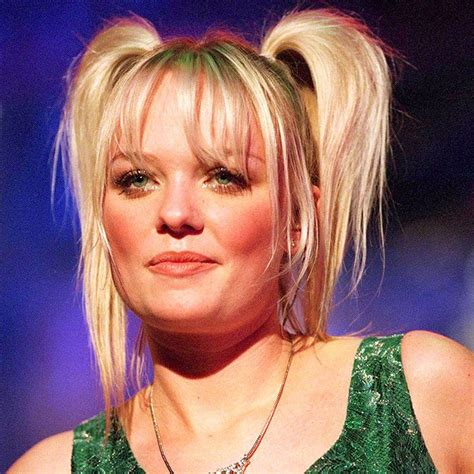 Pictures Of 90s Hairstyles by 16 Of Our Favorite 90s Hairstyles