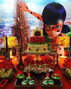 bug cakes festa ladybug dicas e ideias para decorar a festa infantil
