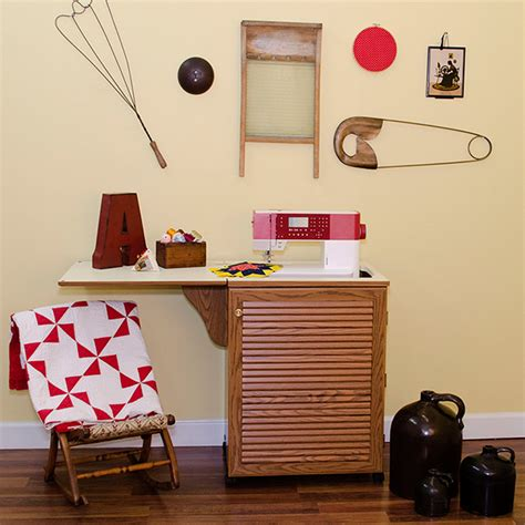 arrow sewing cabinet sewnatra sewnatra cabinet arrow sewing cabinets