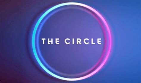 The Circle On Channel 4 Can Players Leave Their Apartments