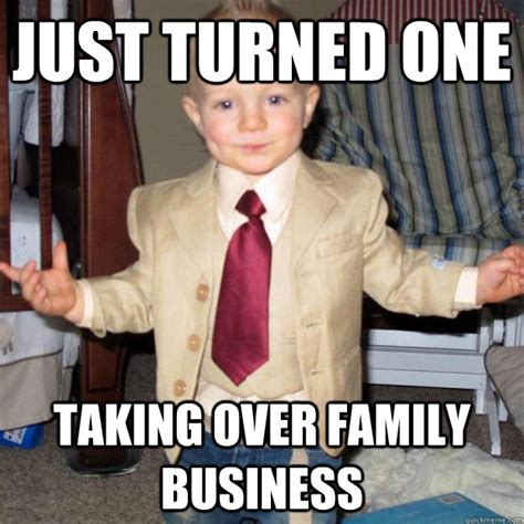 Suit Baby Meme - suit baby meme 100 images angry baby meme imgflip baby mop polishes floors as baby crawls
