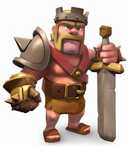 The $2.4 Million-Per-Day Company: Supercell