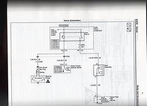 Diagram  Sony C5 Schematic Diagram Full Version Hd