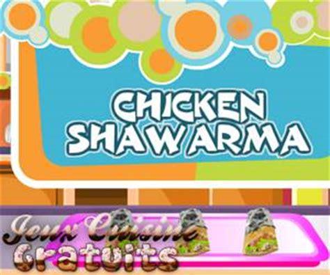 jeux de cuisine poulet jeux de gateaux aux chocolats sur jeux de cuisine