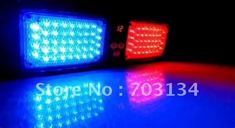 86 Led High Power Police Fireman Emergency Warning Lights Fireplace Ash Bucket Building A Stone Wood Insert Slim Electric Fireplaces Heat Surge Gas Heaters Fireside Clean Brick