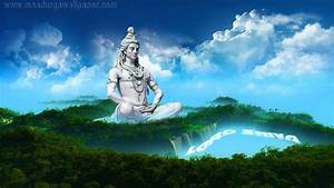 Shiv Bhagwan Photo, picture & hd wallpaper download