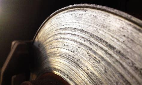 time  replace  brake
