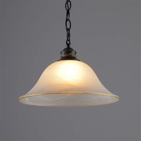ls plus kitchen pendants kitchen hanging pendant lights how to hang pendant
