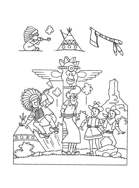 Kleurplaat Pietje Bell by Spike And Suzy Coloring Pages