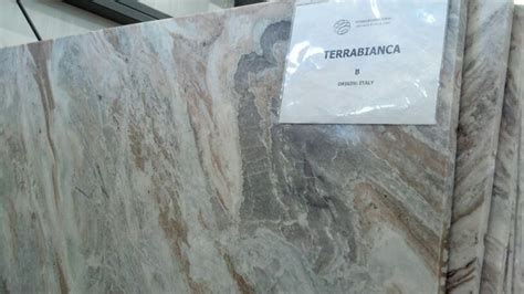 89 best images about granite on kashmir white