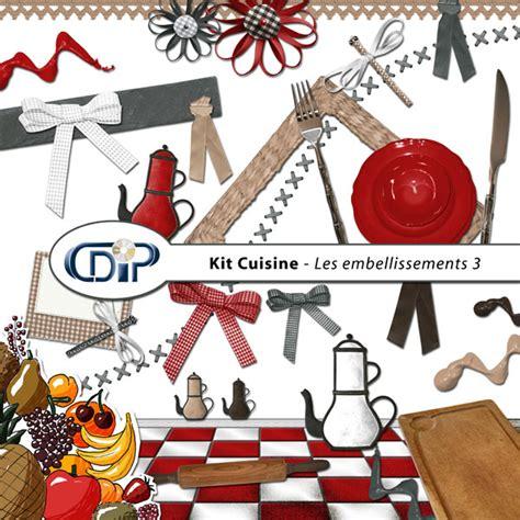 créer un livre de cuisine personnalisé kit cuisine en téléchargement cdip boutique