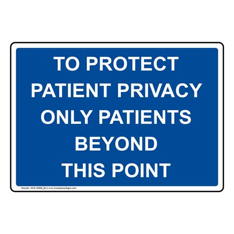 To Protect Patient Privacy Only Patients Sign Nhe35666blu. Platelets Signs. Virgo Man Signs. Floor Signs Of Stroke. Finger Signs. Transformer Signs. Insulitis Signs. Enthusiasm Signs Of Stroke. Meningitis Signs
