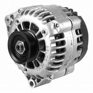 Used 1997 Pontiac Sunfire Alternator  U0026 Generator Parts For