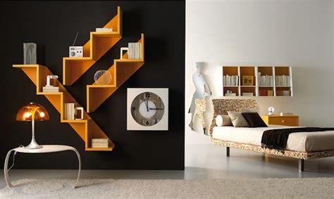 cool boys room design ideas interiorholiccom