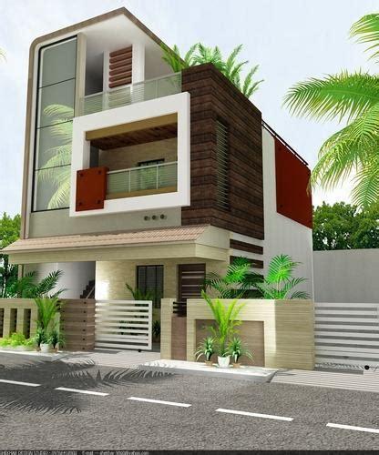 ground floor   elevation designs viewfloorco