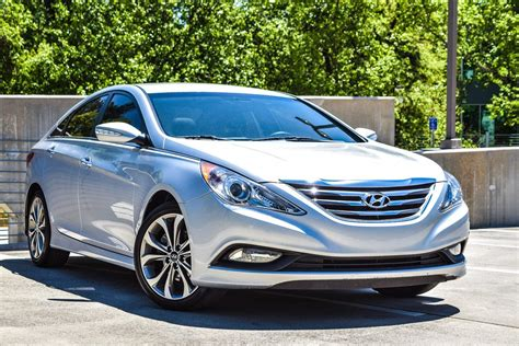 Aug 07, 2018 · the 2017 hyundai sonata is ranked #3 in 2017 affordable midsize cars by u.s. 2014 Hyundai Sonata SE Stock # 844609 for sale near Sandy ...