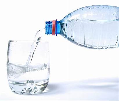 Water Human Benefits Drinking Drink Should Why