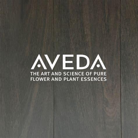 aveda institute    reviews hair salons  spring st south village  york