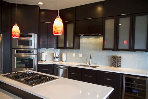 nw kitchen designs custom designed kitchens pacific