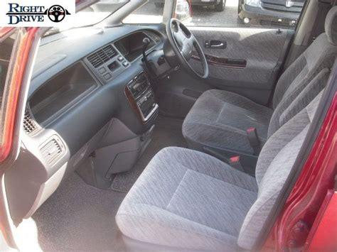 Minivans, safety, service maintenance, mods, and more. 1998 Honda Odyssey | Honda odyssey
