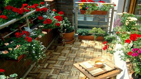 Garten Terrasse Gestalten Ideen by Best Apartment Terrace Garden Design Ideas Garden Design