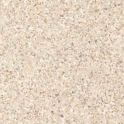 mannington commercial micaflec sheet resilient